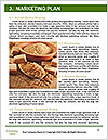 0000093431 Word Template - Page 8