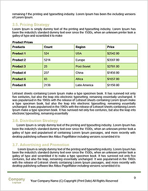 0000093431 Word Template - Page 9