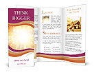 0000093432 Brochure Templates