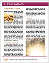 0000093432 Word Templates - Page 3