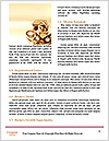 0000093432 Word Templates - Page 4