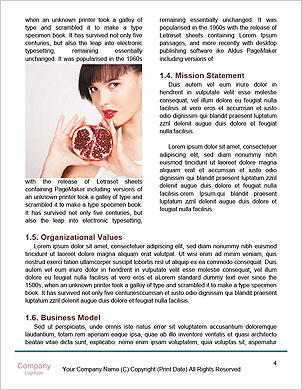 0000093433 Word Template - Page 4