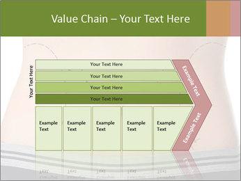 Plastic surgery PowerPoint Templates - Slide 27