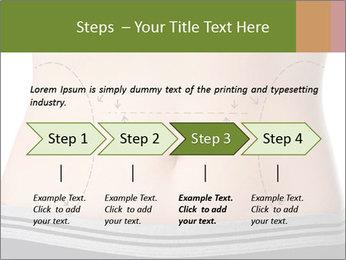 Plastic surgery PowerPoint Templates - Slide 4