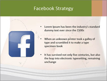 Plastic surgery PowerPoint Template - Slide 6