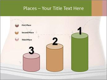Plastic surgery PowerPoint Template - Slide 65