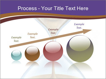 Aging process PowerPoint Template - Slide 87