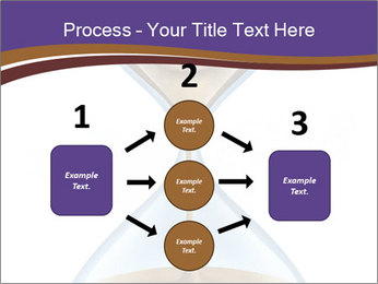 Aging process PowerPoint Template - Slide 92