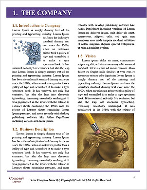 0000093435 Word Template - Page 3
