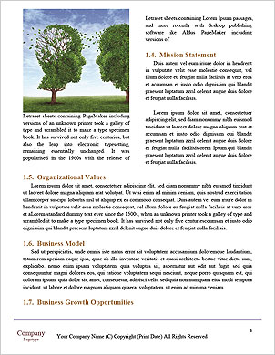 0000093435 Word Template - Page 4