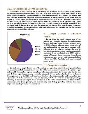 0000093435 Word Template - Page 7