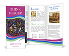 0000093436 Brochure Template