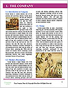 0000093436 Word Template - Page 3