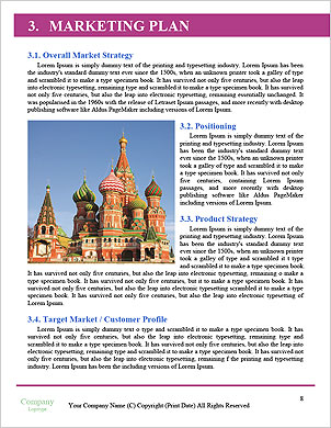 0000093436 Word Template - Page 8