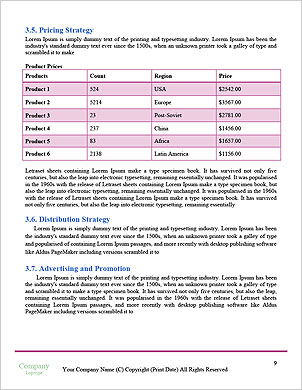 0000093436 Word Template - Page 9