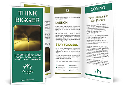 0000093437 Brochure Template