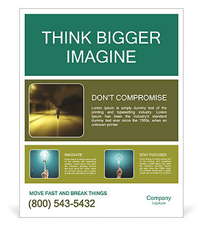 0000093437 Poster Template