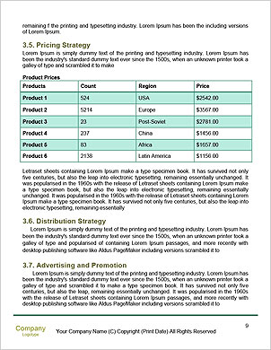 0000093437 Word Template - Page 9