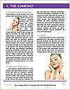 0000093438 Word Template - Page 3