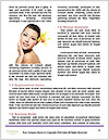 0000093438 Word Templates - Page 4