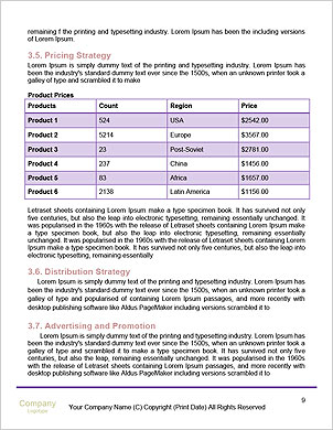 0000093438 Word Template - Page 9