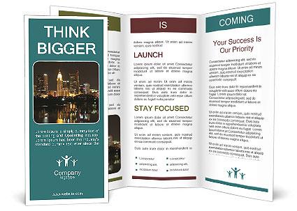 0000093439 Brochure Template
