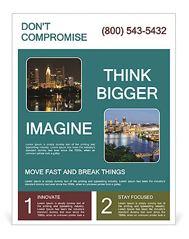 0000093439 Flyer Templates
