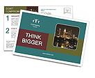 0000093439 Postcard Templates