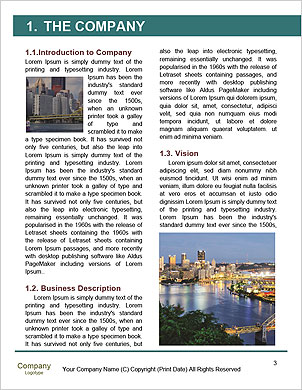 0000093439 Word Template - Page 3