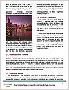 0000093439 Word Templates - Page 4