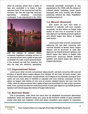 0000093439 Word Template - Page 4