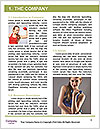 0000093440 Word Template - Page 3