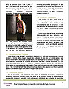 0000093440 Word Template - Page 4