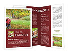 0000093441 Brochure Templates