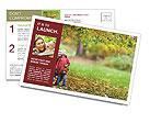 0000093441 Postcard Templates