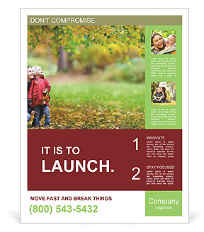 0000093441 Poster Templates