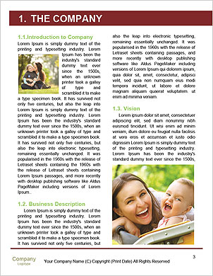 0000093441 Word Template - Page 3