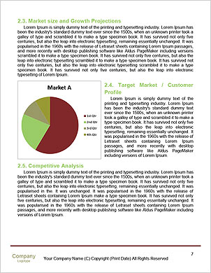 0000093441 Word Template - Page 7