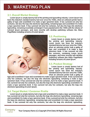 0000093441 Word Template - Page 8