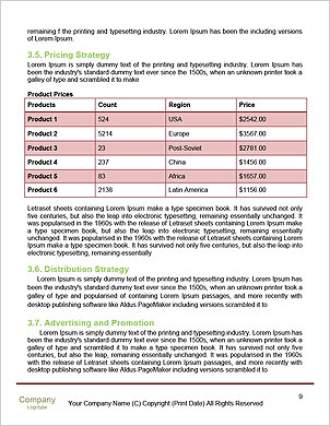 0000093441 Word Template - Page 9