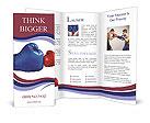 0000093442 Brochure Template