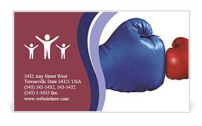 0000093442 Business Card Templates