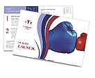 0000093442 Postcard Templates