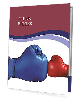 0000093442 Presentation Folder