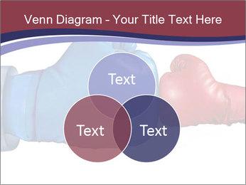 Fighting the establishment PowerPoint Templates - Slide 33