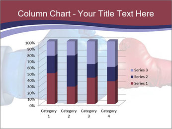 Fighting the establishment PowerPoint Templates - Slide 50