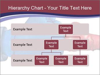 Fighting the establishment PowerPoint Templates - Slide 67