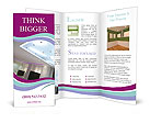 0000093444 Brochure Templates