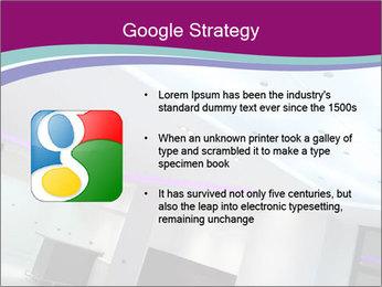 Living room PowerPoint Templates - Slide 10