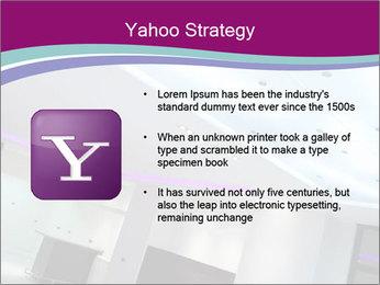 Living room PowerPoint Templates - Slide 11